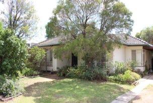 11 Holloway Grove, Swan Hill, Vic 3585