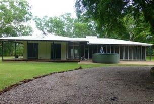25 McKinlay Road, Herbert, NT 0836