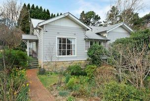 52 Merriwa Street, Katoomba, NSW 2780