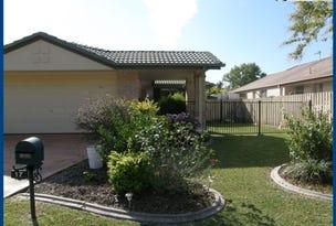 17 Springsure Drive, Mudgeeraba, Qld 4213