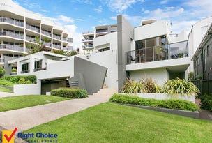 3/14 Ocean Street, Wollongong, NSW 2500