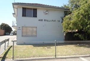 1/820 Ballarat Road, Deer Park, Vic 3023