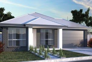 Lot 111 Opt 2 Bataan Rd, Edmondson Park, NSW 2174