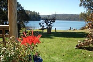3688 Victoria Valley Road, Dee Lagoon, Bradys Lake, Tas 7140
