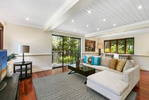 2 Gibran Place, St Ives, NSW 2075