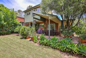 1 Prince Henry Drive, Prince Henry Heights, Qld 4350