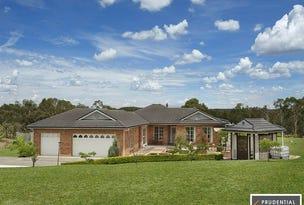 121 Mulwaree Drive, Tallong, NSW 2579