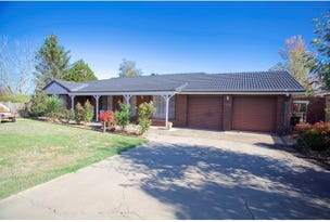 12 Beyers Place, Kelso, NSW 2795