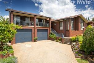 403 Halehaven Crescent, Lavington, NSW 2641