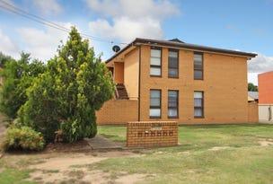 5/239 Kincaid Street, Wagga Wagga, NSW 2650