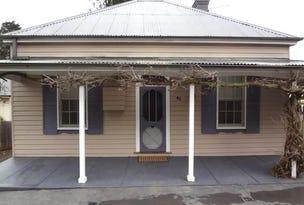 45 Holly Street, Bowral, NSW 2576