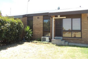 6/168 Desailly Street, Sale, Vic 3850