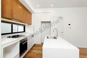 16/112 Alfred Street, Sans Souci, NSW 2219