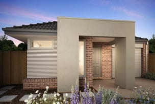 Lot 2 (Part of No.76) Maryvale Road, Athelstone, SA 5076