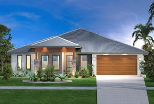 Lot 2 Brendonna Road, Beecher, Qld 4680