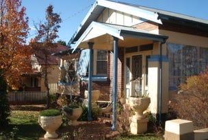 28 Nile Street, Orange, NSW 2800