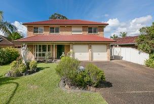 30 Oxford Drive, Lake Haven, NSW 2263