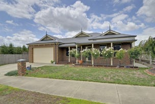 90 St Georges Road, Traralgon, Vic 3844