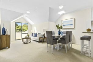 Independent Living Apartment - 2 Bedroom, Balwyn, Vic 3103