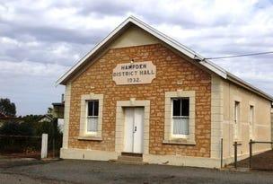 Lot 22 - 91 Hampden Road, Hampden, SA 5374