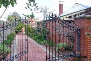 37a Windsor Street, Perth, WA 6000