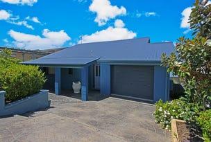 4 Seascape Close, Narrawallee, NSW 2539