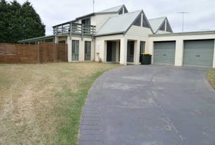 27 Lacoora Ave, Clifton Springs, Vic 3222