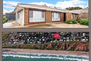 29 Herrick Street, Sellicks Beach, SA 5174