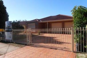 24 Abercrombie Street, Cabramatta West, NSW 2166