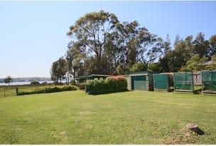 100 Sanctuary Point Road, Sanctuary Point, NSW 2540