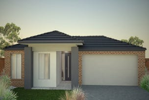 Lot8017 Sherbourne Road, Melton South, Vic 3338
