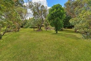 Lot 2, 21-23 Crawford Road, Mount Kuring-Gai, NSW 2080
