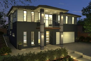 Lot 4905 Northlakes Estate, Cameron Park, NSW 2285