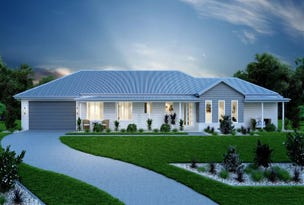Lot 18 Fenchurch Drive, Ettamogah Rise, Springdale Heights, NSW 2641