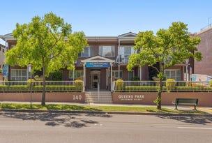 Unit 8/140 Carrington Road, Waverley, NSW 2024