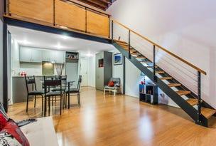 6/569 Wellington Street, Perth, WA 6000