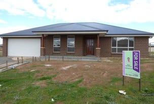 3 Fraser Close, Goulburn, NSW 2580