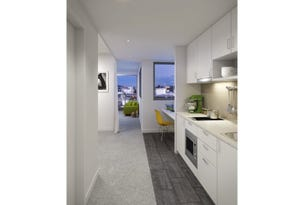 59/111 Quay Street, Brisbane City, Qld 4000