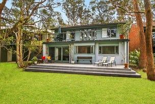 89 Diamond Road, Pearl Beach, NSW 2256