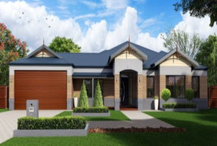 Lot 103 Rangeview Loop, Serpentine Downs Estate, Serpentine, WA 6125