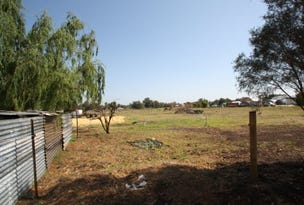 Lot 16 Gullivers Road, Waroona, WA 6215