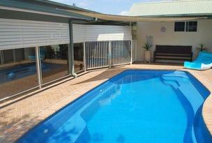 33 Marcia Street, Coffs Harbour, NSW 2450