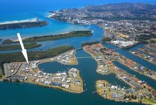 6 North Court, Port Macquarie, NSW 2444