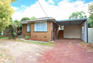 22 Anne Road, Knoxfield, Vic 3180