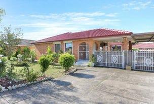183 Prairievale Road, Bossley Park, NSW 2176