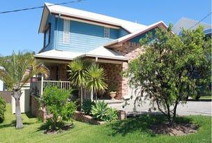 12 East Street, Crescent Head, NSW 2440