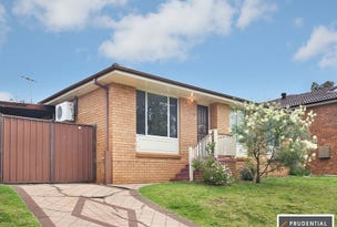 60 Cleopatra Drive, Rosemeadow, NSW 2560