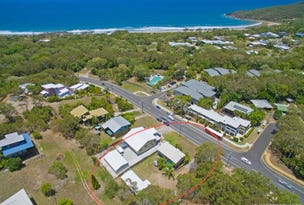 41 Captain Cook Drive, Agnes Water, Qld 4677