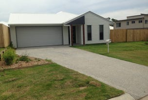 4 Cypress Place, Peregian Springs, Qld 4573