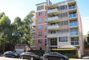 50/20-22 Thomas Street, Waitara, NSW 2077